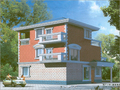 Authorized Builders in Manesar