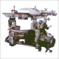Glass Processing Machines