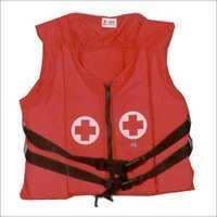 Life Saving Equipments
