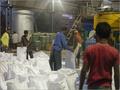 Fertilizer Plant Machinery