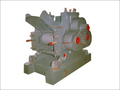 Sugar Mill Machinery Spare