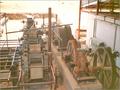 Mini Sugar Plant