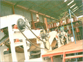 Sugar Plant Equipment