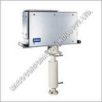 Industrial Measurement Equipment