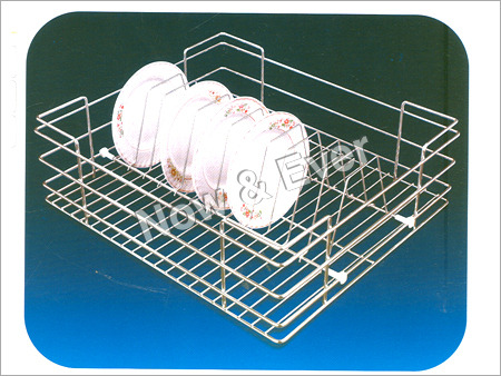 kitchen baskets Suppliers