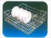 kitchen baskets Suppliers