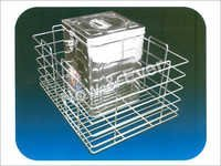Kitchen Baskets Manufacturers india