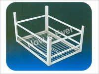 Kitchen Baskets Manufacturers in india