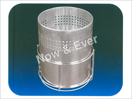 Bin Holder Manufacturers india