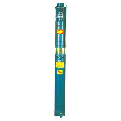 Submersible Pumps Sets