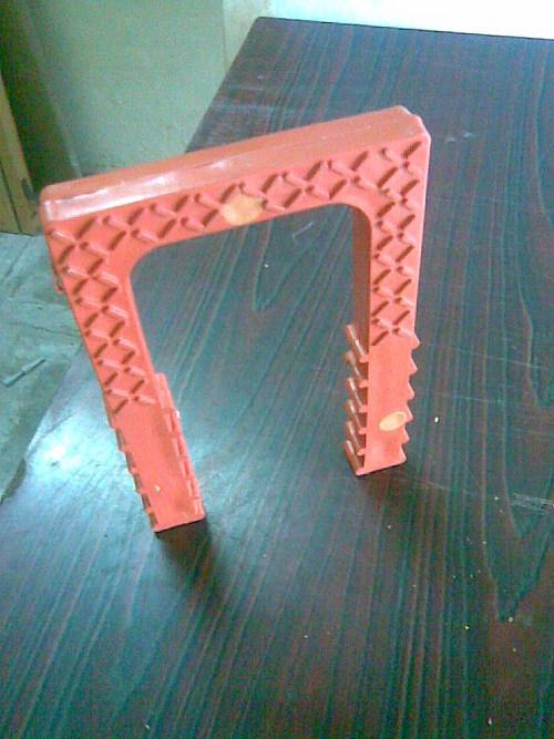 Construction PVC food