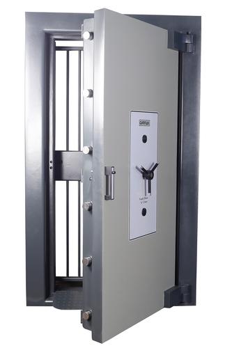 Strongroom Doors