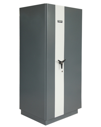 Fire Protection Cabinets