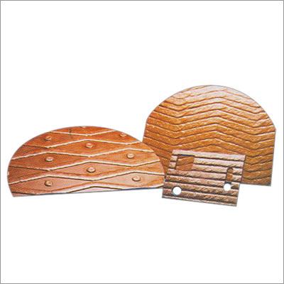 Castodur Diamond Plates