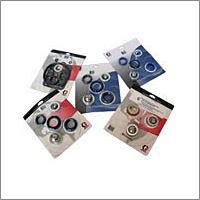 Painting Equipment Repair Kits