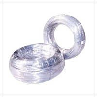 Mild Steel Galvanized Wire