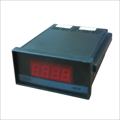 Moving Coil Meters