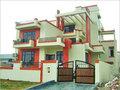 Building Contractor in Mansesar