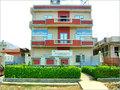 Office of Aakriti Builder