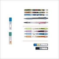 Bonded Lead Pencils