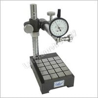 Cast Iron Comparator Stand