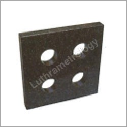 Granite Block Master (Square)