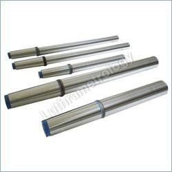 Taper Mandrel
