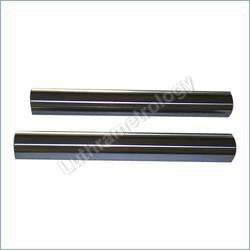 Parallel Mandrel