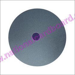 Activated Carbon Filter Pads