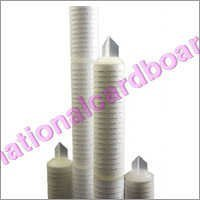 Poly Ether Sulfone Cartridge