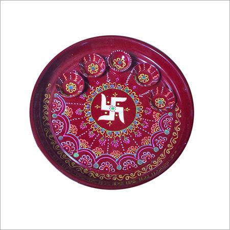 Handicraft Items to Sell