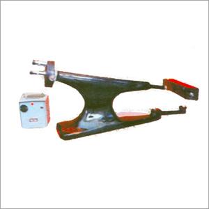 Polarimeter (220or 400mm)