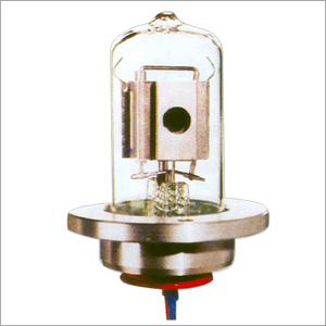 L2D2 Lamp