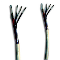 Cat 5 Networking Cables