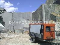 Granite Mines