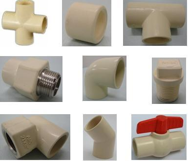 YEEKAY TECHNOCRAT PVT  LTD  - Exporter, Manufacturer