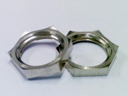 EMC Lock Nut
