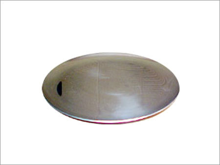 Stainless Steel Service Trays