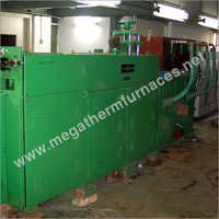 Laxmi  300kw 003 Heating Furnace