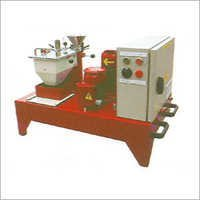 Lab Film Coating Machine