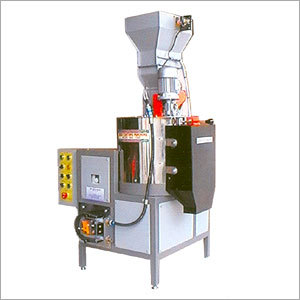 Automatic Seed Processing Machines