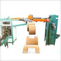 Agriculture Seed Processing Machines