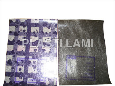 TEXTILE FABRIC COATED