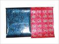 Textile Fabric Coated