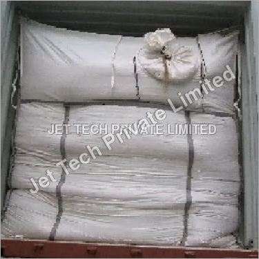 Barless Container Liner
