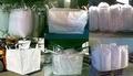 FIBC Jumbo Bags