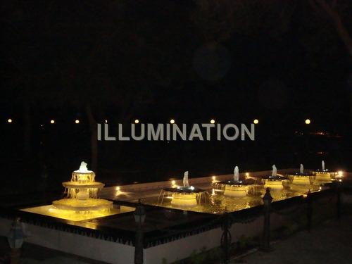 3 watt ip_68 Led Light