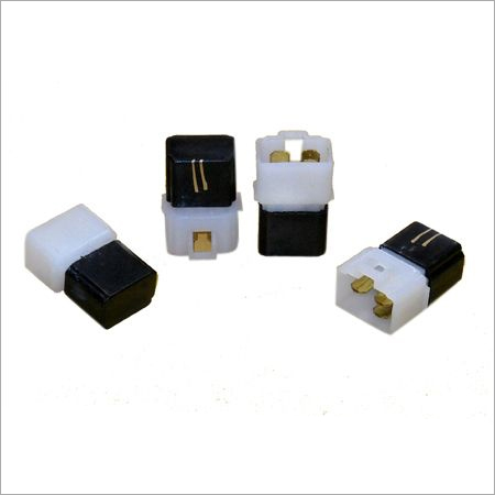 Diode Assembly