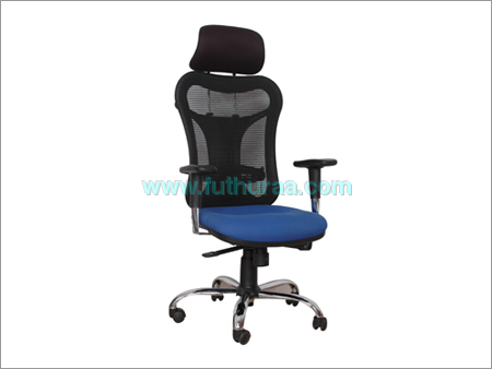 Office Executive Chairs with head rest
