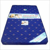 Anupma Mattress